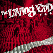 Closing In - The Living End - The Living End