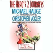 Download The Hero's 2 Journeys Audio Book