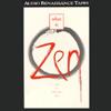D.T. Suzuki - What Is Zen artwork