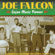 Creole Stomp (Live) - Joe Falcon