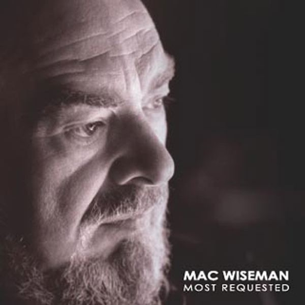MP3 Songs Online:♫ The Baggage Coach Ahead - Mac Wiseman album Most Requested. Country,Music,Bluegrass,Traditional Country,Traditional Bluegrass listen to music online free without downloading.