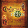 Christmas with The Celts - The Celts