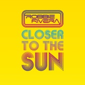 Closer to the Sun - EP