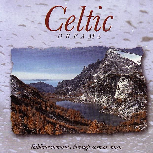 celtic music brief There was a unifying language spoken by the celts, called not suprisingly, old celtic.