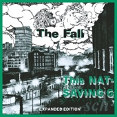 The Fall - Mansion (Remastered)