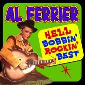 Al Ferrier - I'm The Man