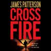 James Patterson - Cross Fire artwork