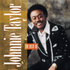 The Best of Johnnie Taylor - Johnnie Taylor