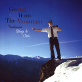 Go Tell It On the Mountain (Choir and Orchestra)