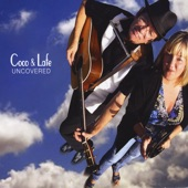 Coco and Lafe - Poncho and Lefty