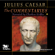 Julius Caesar - The Commentaries (Unabridged)
