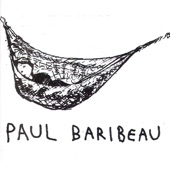 Paul Baribeau - Strawberry