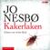 Jo Nesbø - Kakerlaken: Harry Hole 2