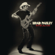 Hits Alive - Brad Paisley