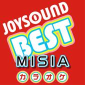 Everything (カラオケ Originally Performed By MISIA)
