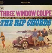 The Rip Chords - Big Wednesday