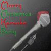 Merry Christmas Karaoke Party - ProSound Karaoke Band