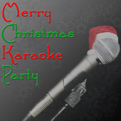Merry Christmas Karaoke Party-ProSound Karaoke Band