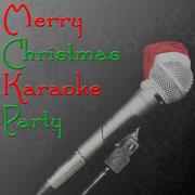 Merry Christmas Karaoke Party - ProSound Karaoke Band - ProSound Karaoke Band