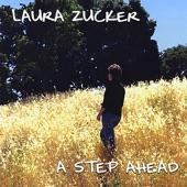 Laura Zucker - Memorial Day