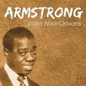 Louis Armstrong - Cornet Shop Suey
