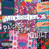 Patches from the Quilt - EP