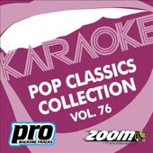 Jolene (In the Style of 'Dolly Parton') [Karaoke Version]