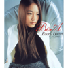 Every Heart - Minna No Kimochi - BoA