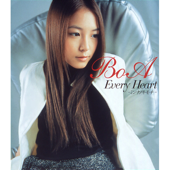 Every Heart - Minna No Kimochi