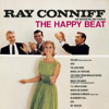 Ray Conniff - Chanson D'Amour (Song of Love) portada