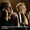 Dariush - Ay Eshgh (Feat. Faramarz Aslani) artwork