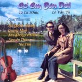 Doi Mat Thanh Binh - Nguyen Thao