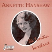 Annette Hanshaw - Mine - All Mine