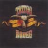 Tattoo Rodeo - Rode Hard - Put Away Wet artwork