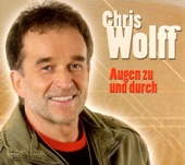 Chris Wolff (Party Brutale Hits 2017) - Palma De Mallorca