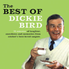 Dickie Bird - The Best of Dickie Bird (Unabridged) [Abridged Nonfiction] artwork