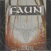 Von den Elben 2003