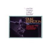 Duke Ellington & His Famous Orchestra - The Intimacy of the Blues
