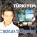 Türkiyem - Mustafa Yıldızdoğan