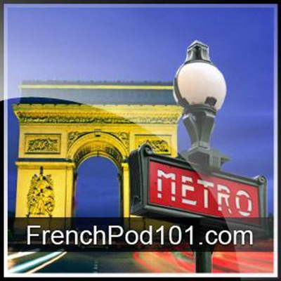 Learn French - Level 3: Lower Beginner French, Volume 1: Lessons 1-25: Beginner French #28 (Unabridged)