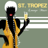 St.Tropez Lounge Music (Chill Out Music at Club Saint Germain) - Saint Tropez Radio Lounge Chillout Music Club