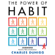 Charles Duhigg - The Power of Habit: Why We Do What We Do, and How to Change (Unabridged)