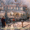 Favourite Christmas Carols - Various Artists