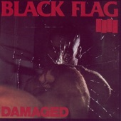 Black Flag - Life of Pain