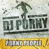 Porny People