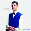 Stromae - Alors on danse (Radio Edit) artwork