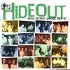 Friday At the Hideout: Boss Detroit Garage 1964-67