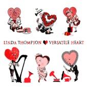Linda Thompson - Stay Bright