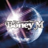 Boney M.: The Greatest Hits