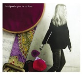 Give In To Love (iTunes)